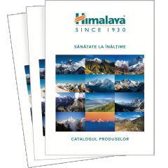 Suplimente Himalaya