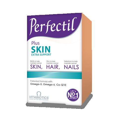 Perfectil Plus Skin