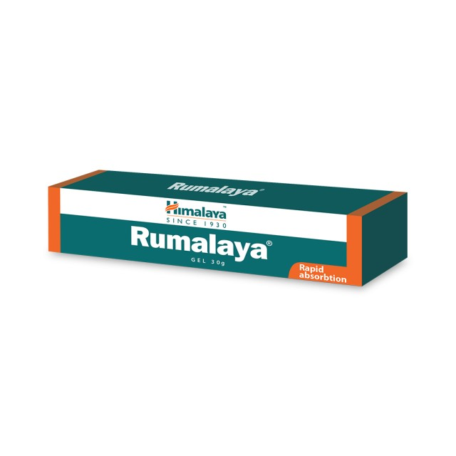 Para que sirve la gabapentin 300 mg