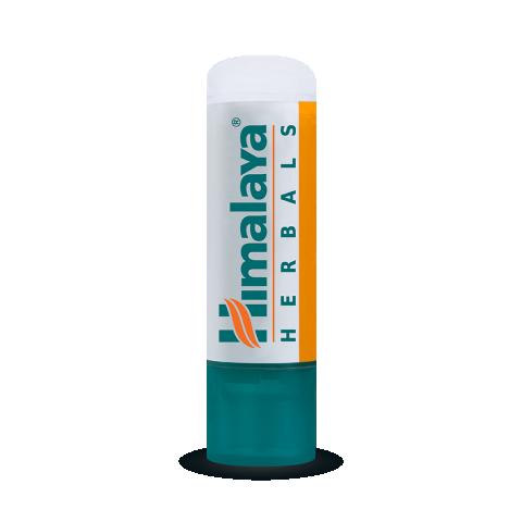 Balsam pentru buze cu protecție UV