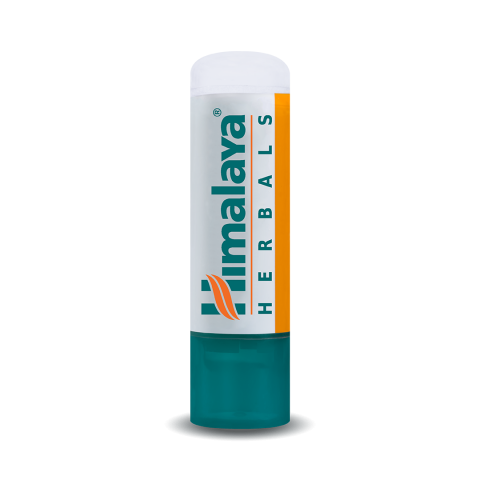 Lip Balm with UV protection