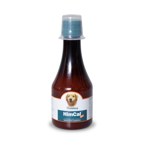 HimCAL PET Suspension