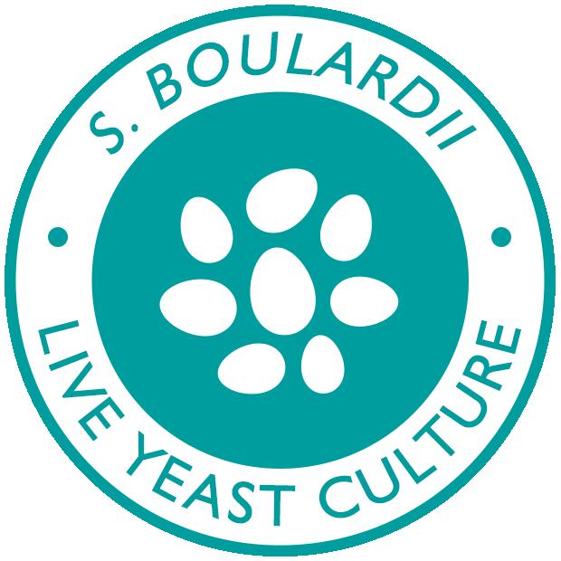 S. Boulardii live yeast culture