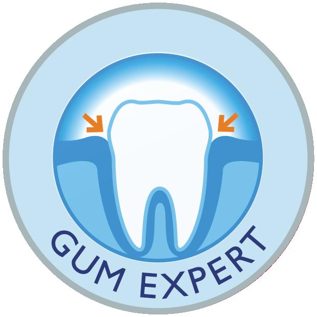 Gum Expert