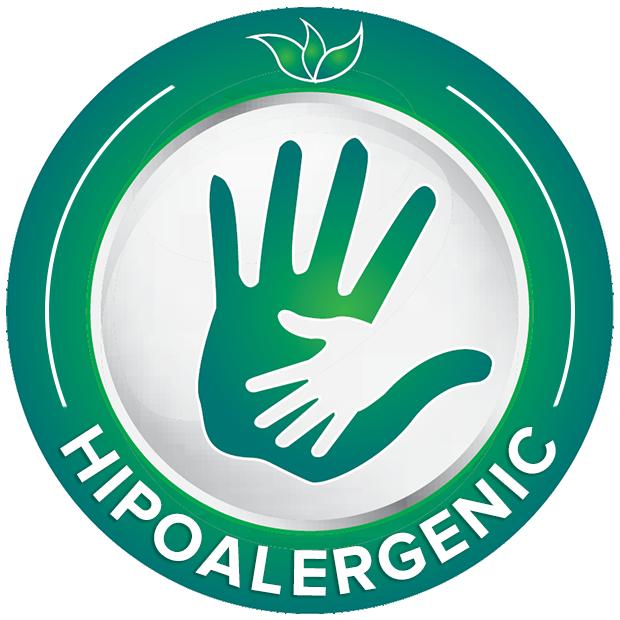 Hipoalergenic