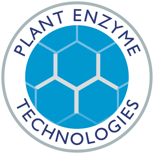 Plant Enzyme Technology