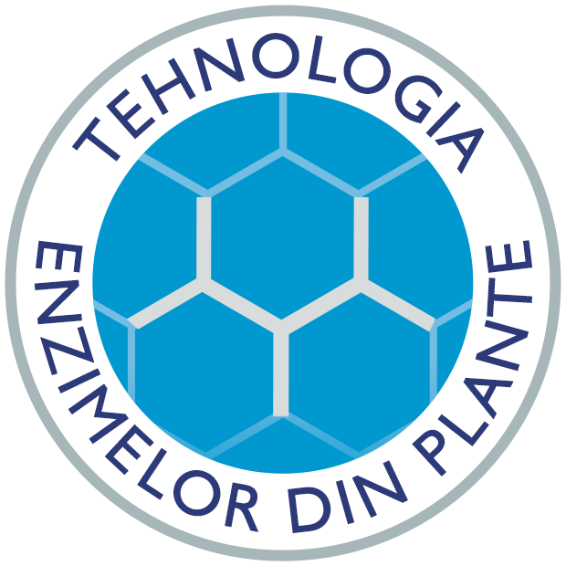 Tehnologia enzimelor din plante