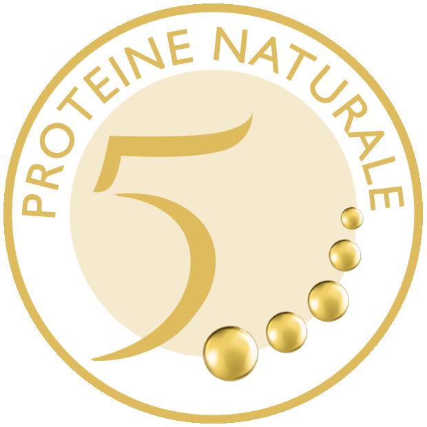 5 Proteine naturale