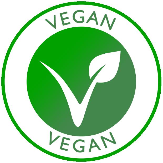 Produs vegan